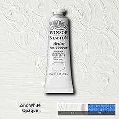 Zinc White Pro_Fotor.jpg