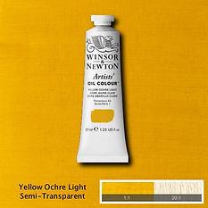 Yellow Ochre Light Pro_Fotor.jpg