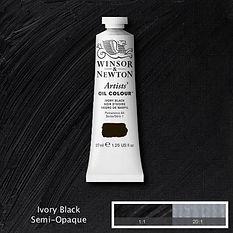 Ivory Black Pro_Fotor.jpg