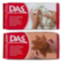 das-air-drying-clay-assorted-sizes-and-c