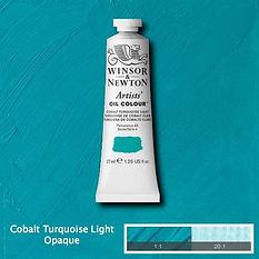 Cobalt Turquoise light Pro.jpg