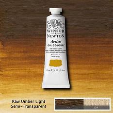 Raw Umber Light Pro_Fotor.jpg
