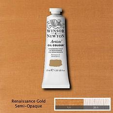 Renaissance Gold Pro_Fotor.jpg