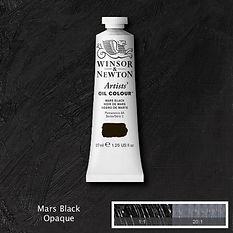 Mars Black Pro_Fotor.jpg