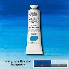 Manganese Blue Hue Pro.jpg