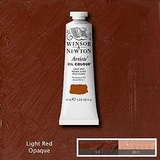 Light Red Pro_Fotor.jpg