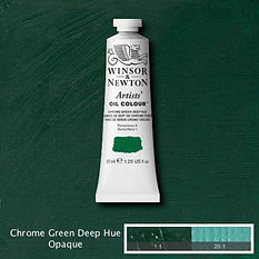 Chrome Green Deep Hue Pro_Fotor.jpg