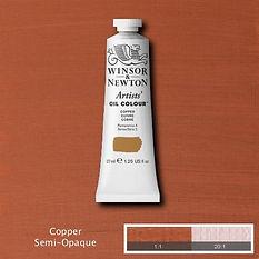 Copper Pro_Fotor.jpg