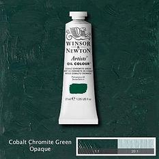 Cobalt Chromite Green Pro_Fotor.jpg