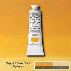 Naples Yellow Deep Pro_Fotor.jpg