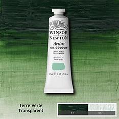 Terre Verte Pro.jpg