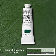 Oxide of Chromium Pro_Fotor.jpg