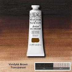 Vandyke Brown Pro_Fotor.jpg