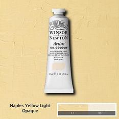 Naples Yellow Light Pro_Fotor.jpg