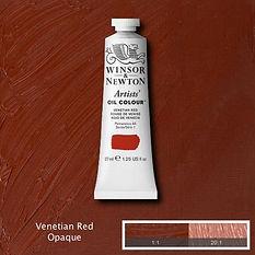 Venetian Red Pro_Fotor.jpg
