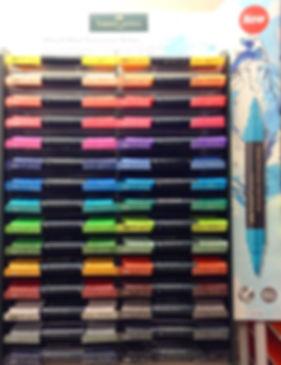 FC Watercolour pens_Fotor.jpg