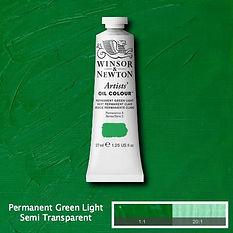 Permanent Green Light Pro.jpg