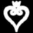 ACL_Kingdom_Hearts_SSB_icon white.png