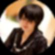 sonja taylor profile.png