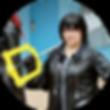 XionXIV profile pic.png