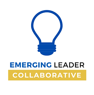 EMERGING LEADERS (3).png