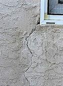 how-to-repair-stucco.jpg