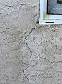 how-to-repair-stucco.jpg