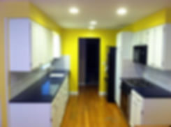 kitchen-cabinets-after-painting-sm.jpg