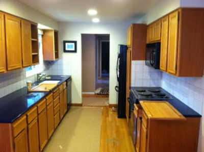 kitchen-cabinets-before-painting-sm.jpg