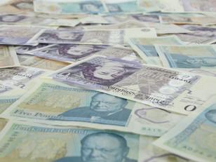 UK Family Visa (Spouse/Partner) Fees