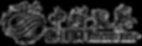 Logo_CM 880x290.png
