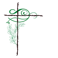 Year of Growth Logo 1d (revised 1).png