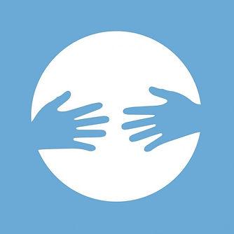 refugees-welcome-design-indaba.jpg