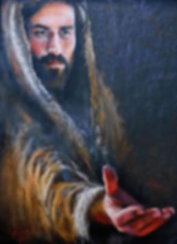 Follow-Me-Jesus.png