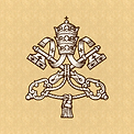 Holy See.png