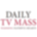 logo-daily-tv-mass.png
