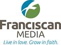 Franciscan.png
