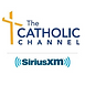 Catholic Channel Sirius XM.png