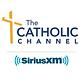 Catholic Channel Sirius XM.png