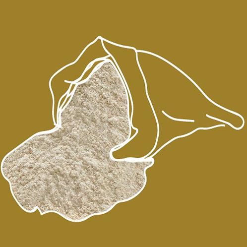 Harina de trigo sarraceno ECO