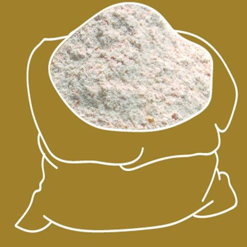 Harina de trigo floja