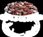 alubias granel legumbre