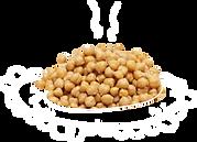 garbanzo granel