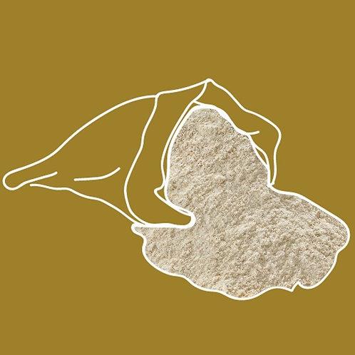 Harina de trigo Sarraceno Integral ECO