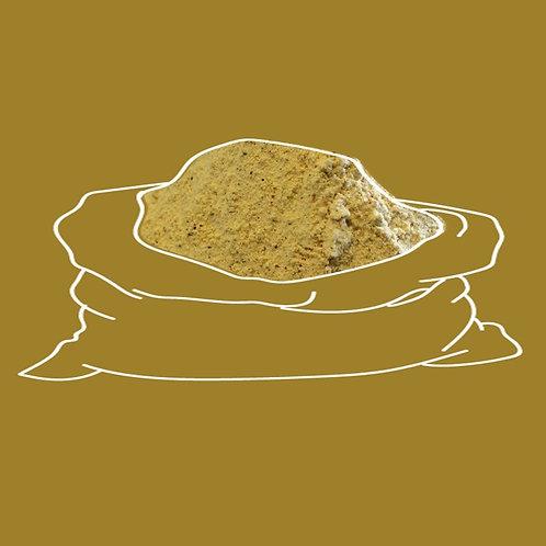 Harina de Maiz ECO