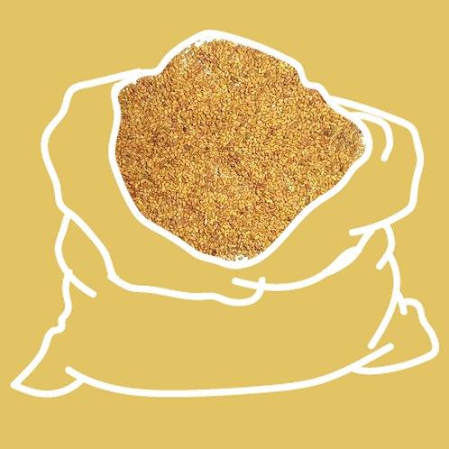 Semillas de Alfalfa ECO