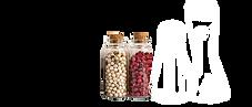 especias granel calidad