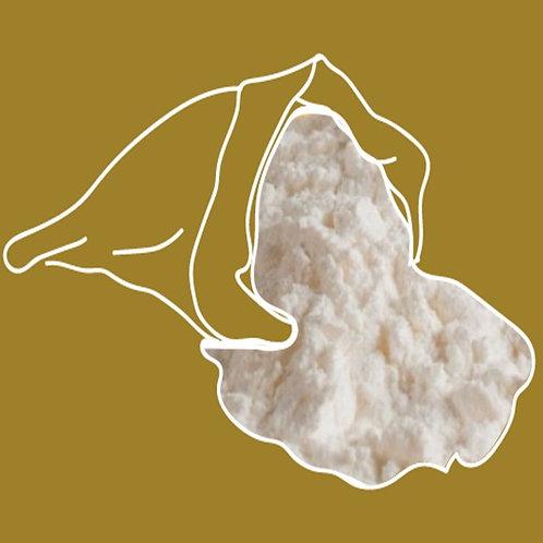 Harina de Patatas