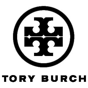 tory-burch-logo-vector-01.png