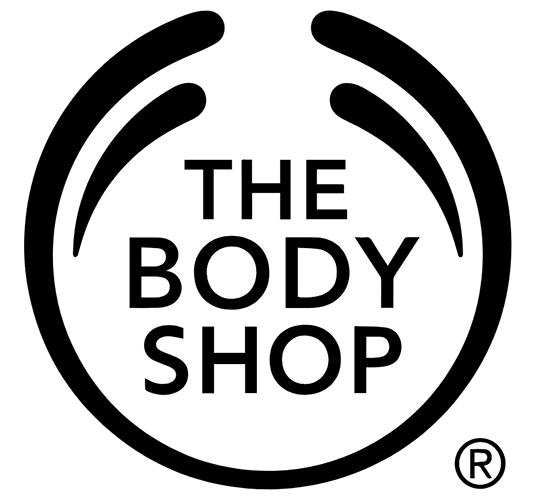 the-body-shop-logo-vector.png
